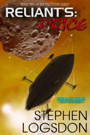 Reliant's: Price by Stephen Logsdon
