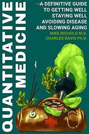 Quantitative Medicine by Charles Davis