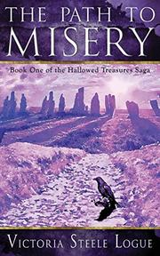 The Path to Misery by Victoria Steele Logue