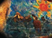 VOICES IN THE WIND by Soozie Nichol