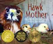 HAWK MOTHER by Kara  Hagedorn
