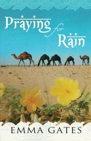 Praying for Rain by Emma Gates