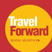 TRAVEL FORWARD by Mark Murphy
