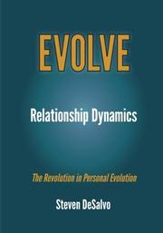 Relationship Dynamics by Steven DeSalvo
