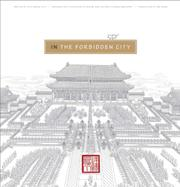 IN THE FORBIDDEN CITY by Chiu Kwong-chiu