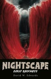 NIGHTSCAPE by David W. Edwards