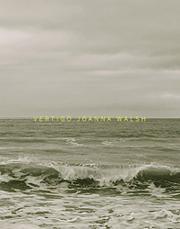 VERTIGO by Joanna Walsh