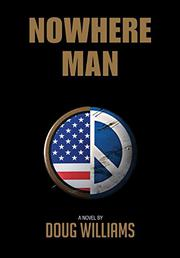 Nowhere Man by Doug Williams