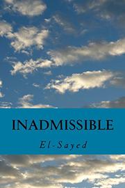 INADMISSIBLE by Tamer Elsayed