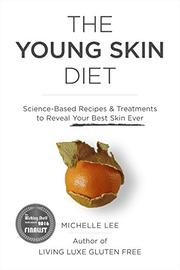 The Young Skin Diet by Michelle Lee