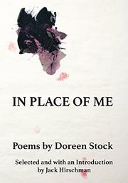 IN PLACE OF ME by Doreen Stock