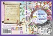 THE PRINCESS & THE PARAKEET by Marc  Clark
