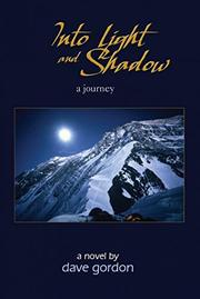 Into Light and Shadow Cover