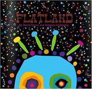 FLATLAND by David Sayre
