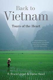 Back To Vietnam by Elaine Head