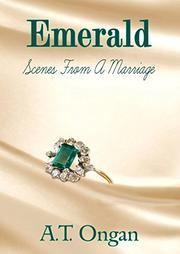 EMERALD by A.T. Ongan