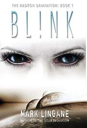 BL!NK by Mark Lingane