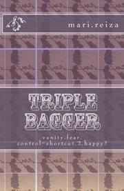 TRIPLE BAGGER by