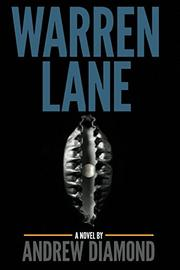 Warren Lane by Andrew Diamond