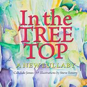 In the Tree Top by Candide Jones