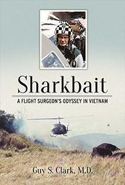 SHARKBAIT by Guy Clark
