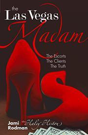 The Las Vegas Madam by Jami Rodman