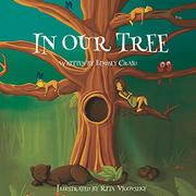 IN OUR TREE by Lindsey Craig