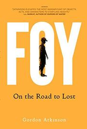 FOY by Gordon Atkinson