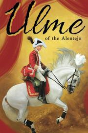 Ulme of the Alentejo by Steven Layne