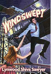 WINDSWEPT by Lynwood Shiva Sawyer