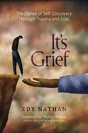 IT'S GRIEF by Edy  Nathan