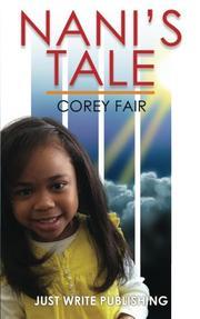 Nani's Tale by Corey Fair