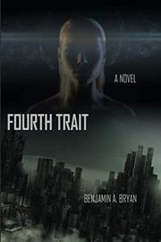 FOURTH TRAIT Cover