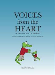 VOICES FROM THE HEART by Louis Stanislaw