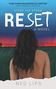 RESET by Ned  Lips