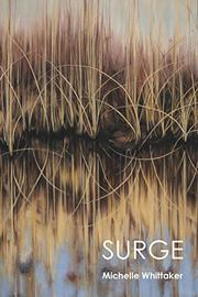 SURGE by Michelle  Whittaker