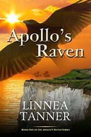 APOLLO'S RAVEN by Linnea Tanner