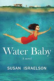 Water Baby by Susan Israelson