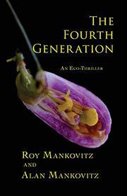 THE FOURTH GENERATION by Roy Mankovitz