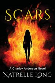 SCARS by Natrelle  Long