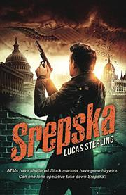 SREPSKA by Lucas  Sterling