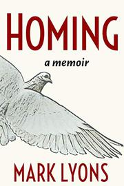 HOMING by Mark Lyons