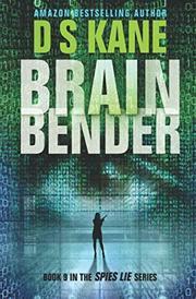 BRAINBENDER by DS Kane