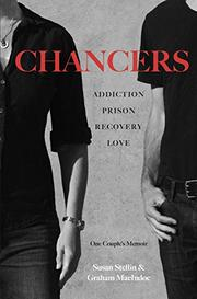CHANCERS by Susan Stellin