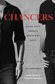 CHANCERS by Susan Stellin