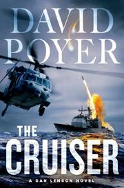 THE CRUISER by David Poyer