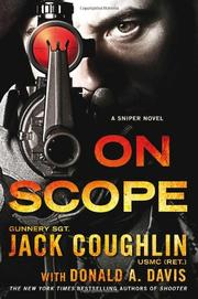 ON SCOPE by Jack  Coughlin