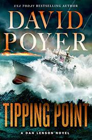 TIPPING POINT by David Poyer