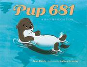 PUP 681 by Jean Reidy