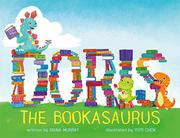 DORIS THE BOOKASAURUS by Diana Murray